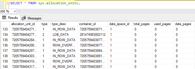 sys.allocation_units