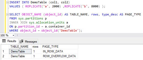 ROW_OVERFLOW_DATA